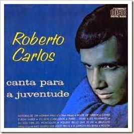 Roberto_Carlos_Canta_para_a_Juventude