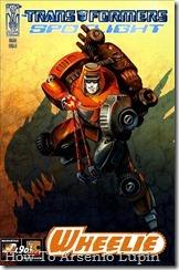 P00001 - Transformers Spotlight_ W