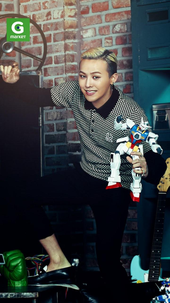 Big Bang - Gmarket - 2013 - G-Dragon - 105.jpg