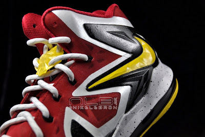 lebron10 id 2xmvp 4xchamp 66 web black Should Nike Re Issue the LEBRON X PS Elite on NIKEiD?!?
