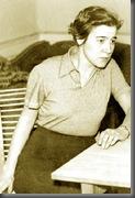 Bertolt Brecht-Ruth Berlau
