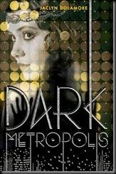 dark-metropolis
