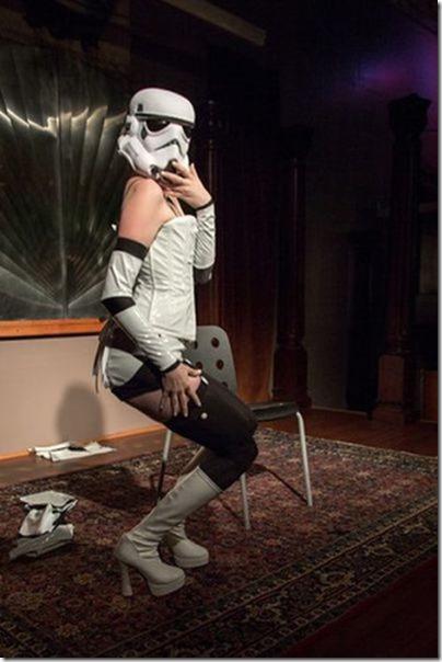 storm-trooper-burlesque-16