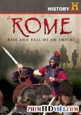 Huyền Thoại Thành Rome