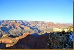 G Canyon 1A