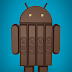 Android 4.4 KitKat Live Wallpaper [AndroideHD]