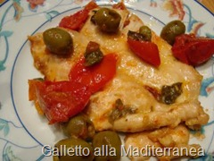 galletto-alla-mediterranea