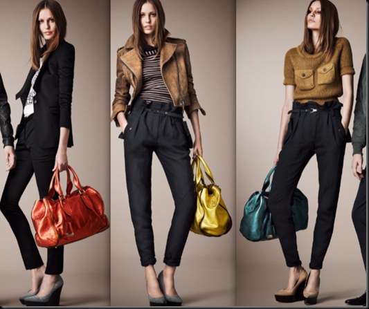 burberry-resort-2013-complementos