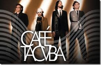 cafe tacuba tacvba en mexico 2013 en diciembre boletos ticketmaster