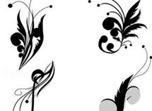 04-vector-swirls