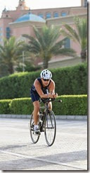 Atlantis_Triathlon_bike