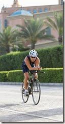 Atlantis_Triathlon_bike