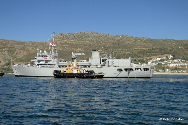 INS-Darshak-Indian-Navy-Ship-South-Africa-25