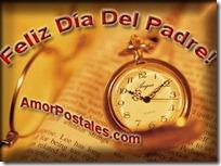 dia del padre tratootruco (4)