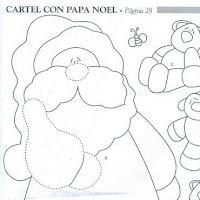 Moldes de EVa para natal (146).jpg