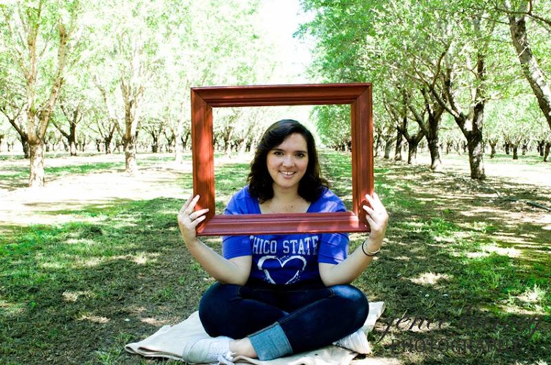 Katie Graduation-14