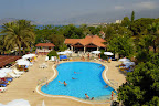 Фото 11 Maritim Hotel Club Alantur
