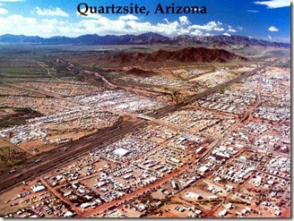 QUARTZSITE2005