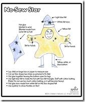 Star-Costume