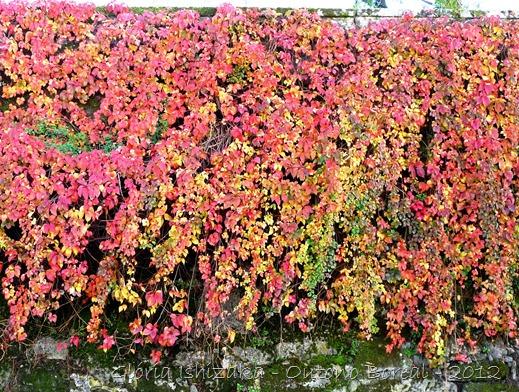 Glória Ishizaka - outono 2012 - 10 a