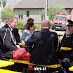 2012-05-06 hasicka slavnost neplachovice 129.jpg