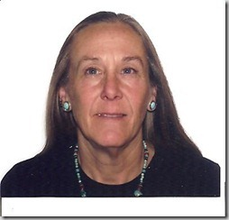 01 Gaelyn passport photo taken 7-07