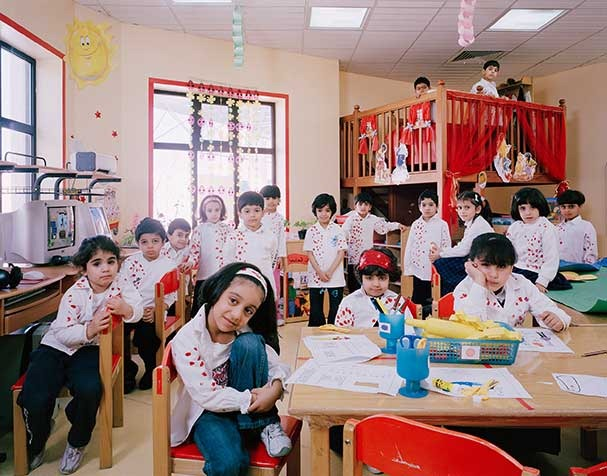 julian-germain-classroom-10