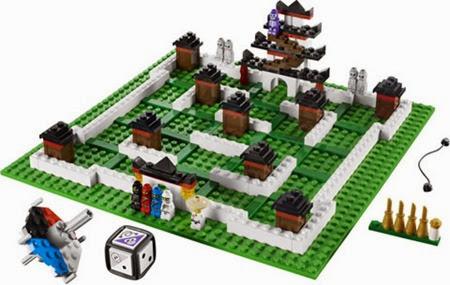110211_lego_ninjago_the_board_game