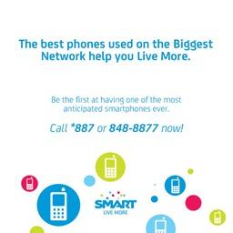 Smart iPhone 5