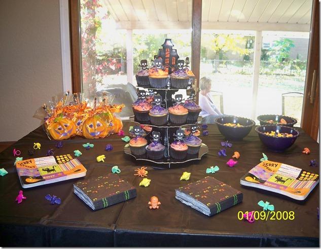 halloween & birthday 145