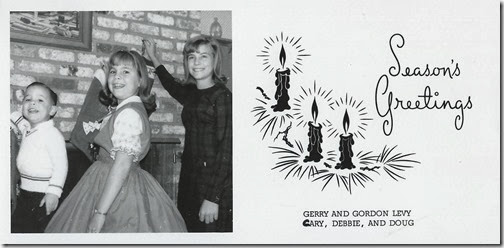 c 1963