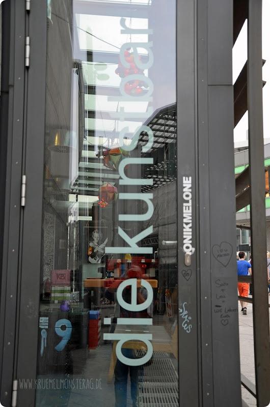 Köln2014 Kunstbar6