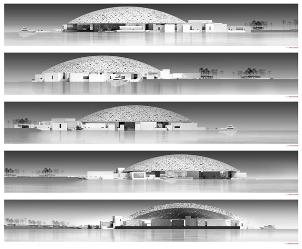 proyecto-arquitecto-famoso-Jean-Nouvel-Louvre-Abu-Dabi