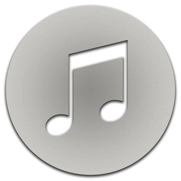 6mac app music trackname for itunes