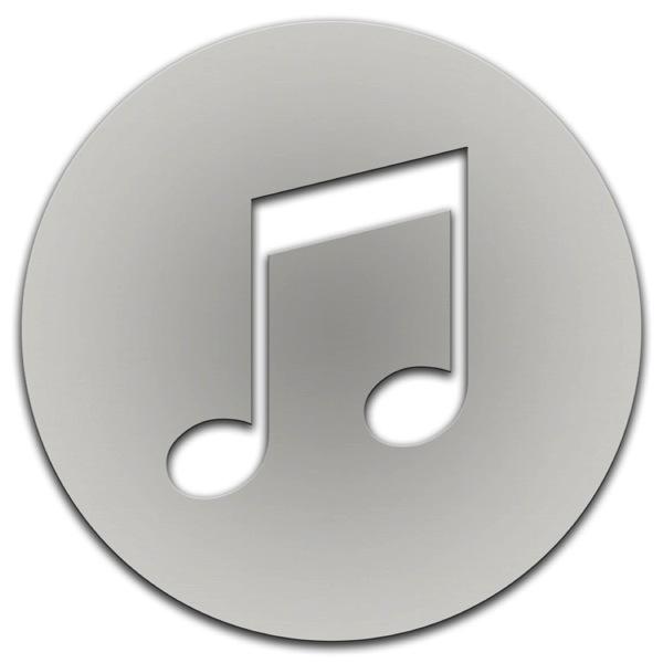 6mac app music trackname for itunes