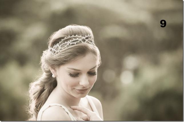 Diana-Cantidio-tiara
