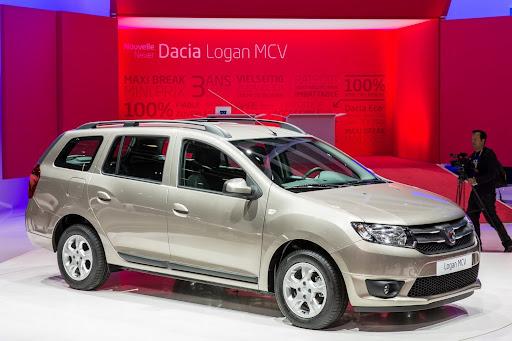 Dacia-Logan-MCV-09.jpg