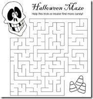 laberintos halloween 3 (1)