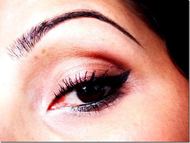 ^Eye2