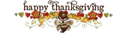 thanksgiving_graphic
