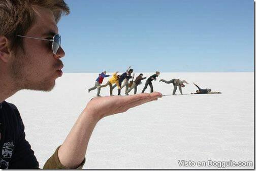 fotos con perspectivas ilusorias (34)