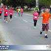 carreradelsur2014km9-2227.jpg