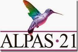Alpas 21