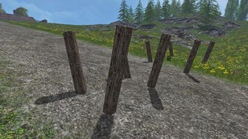 oggetti-forestali-posizionabili-fs2015