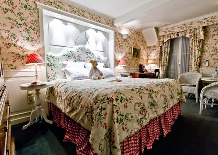 mmorangerie72908_hotel_de_orangerie_bruegge_bruges_brugge_13