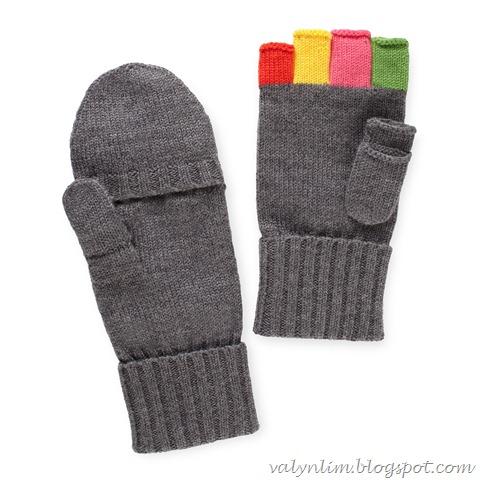 surprise ball_pop top mittens