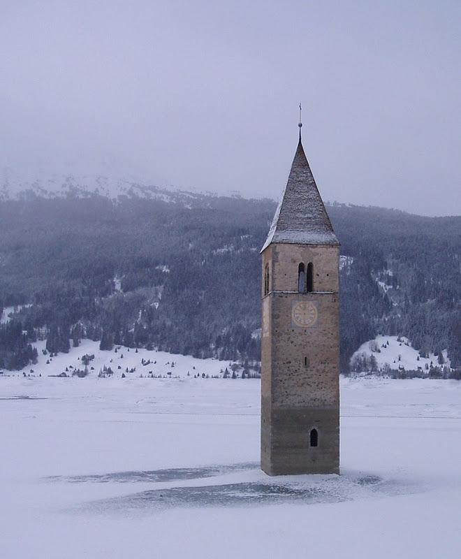 lake-reschensee-3
