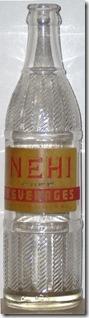 nehi12oz40