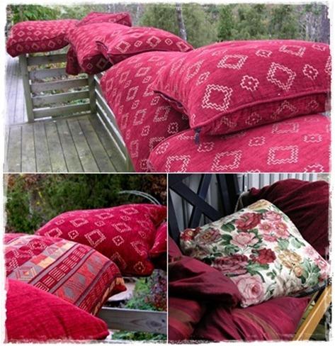 7 soffa