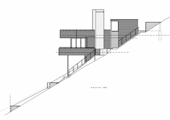 francis-bell-house-elevation-04
